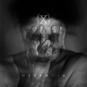 IAMX - Metanoia - CD