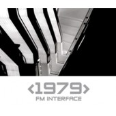 1979 - Fm Interface - CD