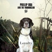 Phillip Boa & The Voodooclub - Loyalty - CD/DVD - Deluxe CD/DVD