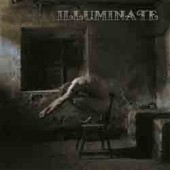 Illuminate - Grenzganz - CD