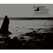 Phasenmensch - Haunted [The Gentle Indifference of the World] - CD