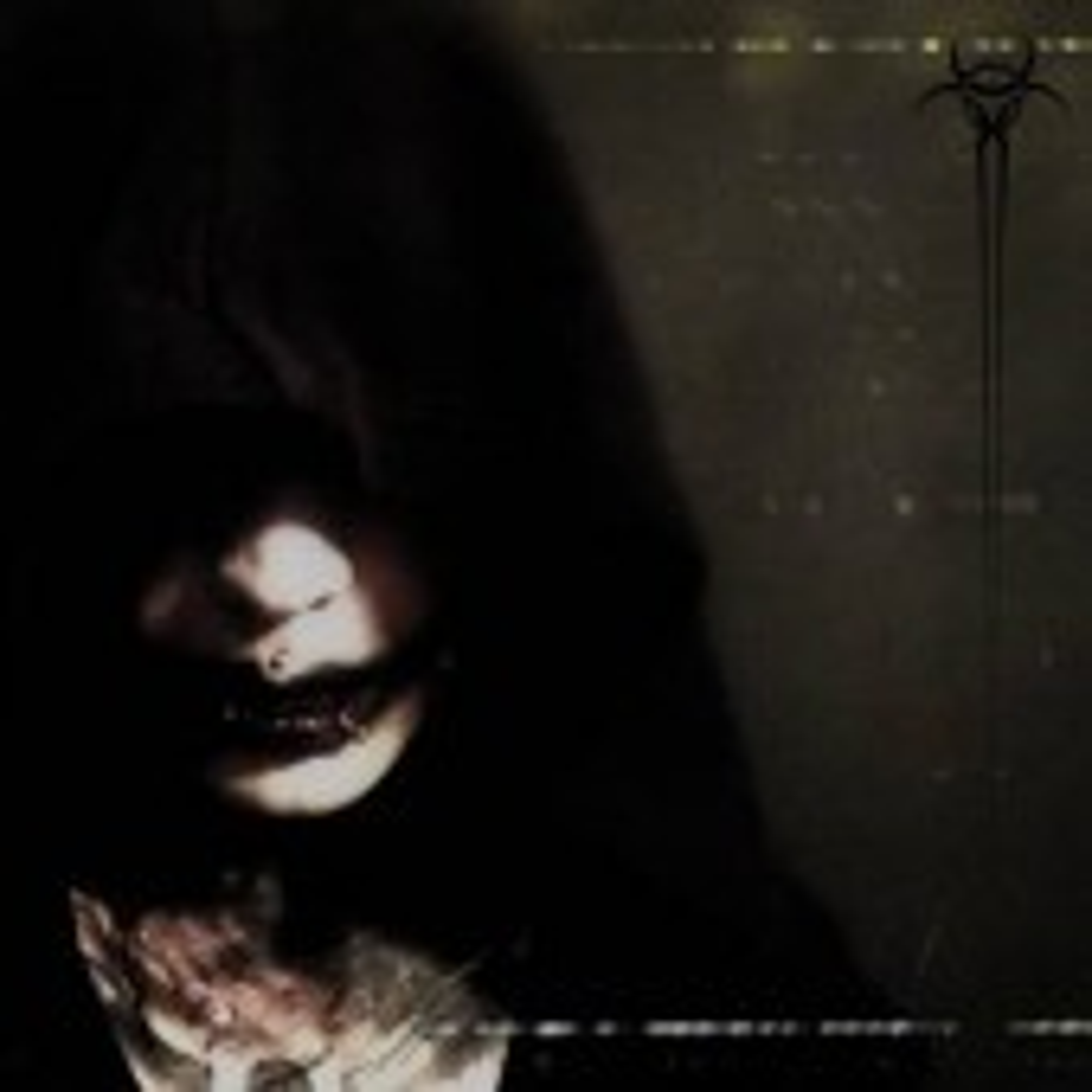 Psyclon Nine - Icon Of The Adversary - CD