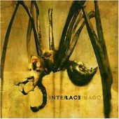 Interlace - Imago - CD