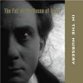 In The Nursery - The Fall Of The House Of Usher - CD