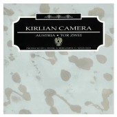 Kirlian Camera - Austria - 7""