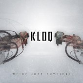 Kloq - We're Just Physical - Single CD