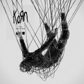 Korn - The Nothing - CD