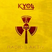 Kyoll - Radio:aktiv - CD