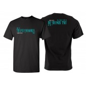 Ashbury Heights - Phantasmagoria - T-Shirt