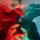 Marc Almond - Chaos and a Dancing Star - CD