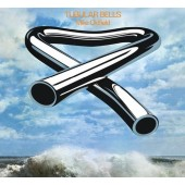 Mike Oldfield - Tubular Bells (Limited Deluxe Edition) - 2LP