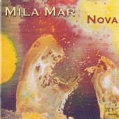 Mila Mar - Nova - CD