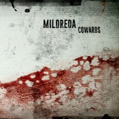 Mildreda - Cowards - CD EP