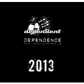 V.A. - Dependence 2013 - CD