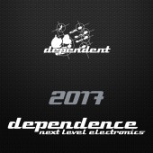 V.A. - Dependence 2017 - CD