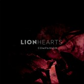 Lionhearts - Companion - CD