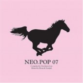 V.A. - Neopop Vol.7 - 2CD