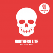 Northern Lite - Back To The Roots - 2CD