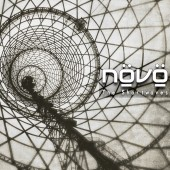 Növö - The Shortwaves - CD