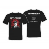 Ost+Front - Puppenjunge - T-Shirt