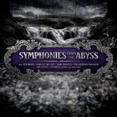 V.A. - Symphonies from the Abyss - CD