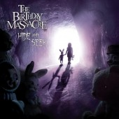 The Birthday Massacre - Hide And Seek - CD