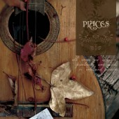 V.A. - Places - CD