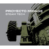 Steam Tech