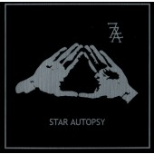 Zoät-Aon - Star Autopsy - CD