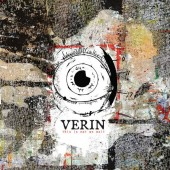 Verin - This is not an exit - CD