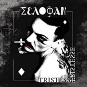 Selofan - Tristesse - CD