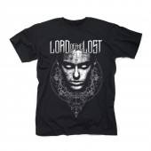 Lord Of The Lost - Judas - T-Shirt