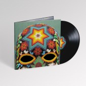 Dead Can Dance - Dionysus - LP