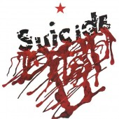 Suicide - Suicide (Art Of The Album Edition) - LP