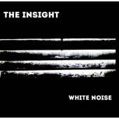 The Insight - White Noise - 2LP