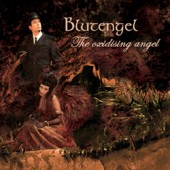 Blutengel - The Oxidising Angel - CD