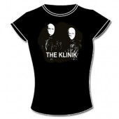The Klinik - Band - Girlie