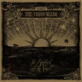The Vision Bleak - The Kindred Of The Sunset - CD