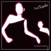 Twins Natalia - The Destiny Room - CD
