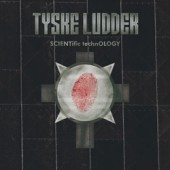 Tyske Ludder - SCIENTific technOLOGY - Maxi CD