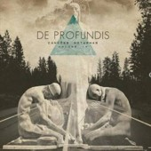V.A. - De Profundis Vol. IV - CD