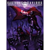 V.A. - Electronic Saviors IV - CD Box - 4CD Box