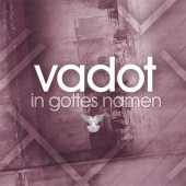 Vadot - In Gottes Namen - CD - CD