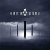 VNV Nation - Judgement - CD - DigiCD