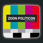 Zoon Politicon - Black In White - 2CD